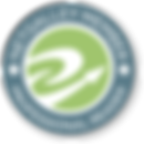 Netgallymember_badge.png