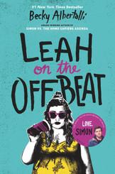 LeahOnTheOffbeat+.jpg