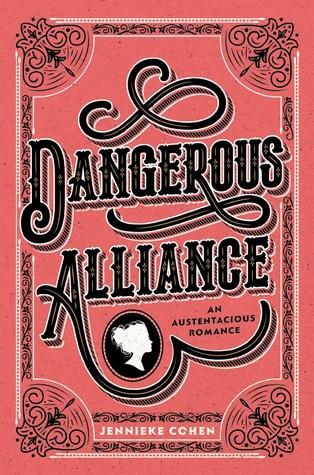 DangerousAlliance.jpg