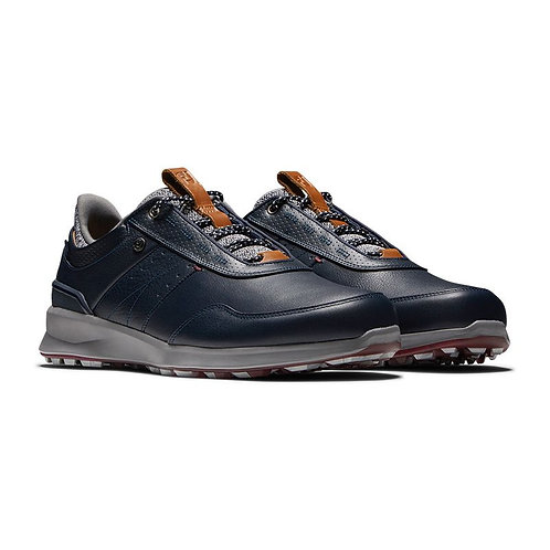 Chaussures hommes - FOOTJOY - Stratos