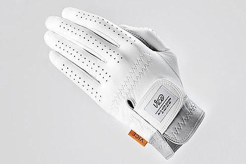 gants - VICE - Pure