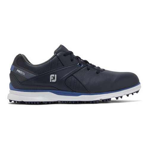 Chaussures Hommes - Footjoy - Pro SL