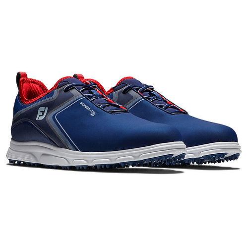 Chaussures hommes - FOOTJOY - superlites XP