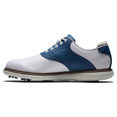 Chaussures hommes - FOOTJOY - tradition