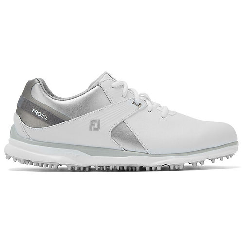 Chaussures Femmes- Footjoy - Pro SL