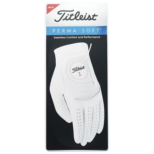 Gants - TITLEIST - Perma Soft