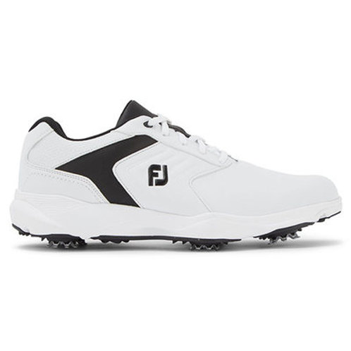 Chaussures Hommes - Footjoy - eComfort