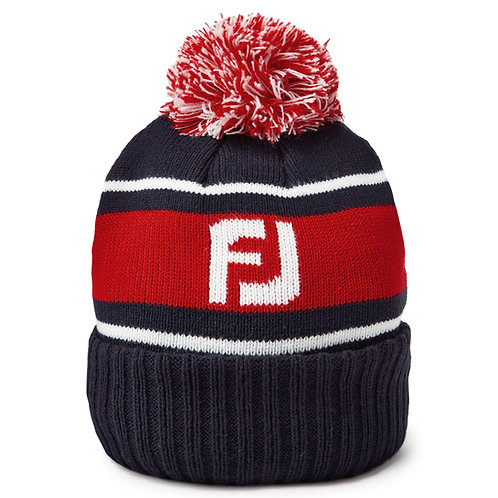 Bonnet Mixte - Footjoy