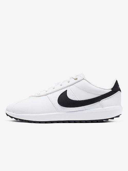 Chaussures femmes - Nike - Cortez golf