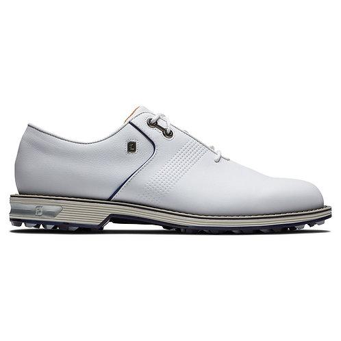 Chaussures hommes - FOOTJOY - premiere series flint
