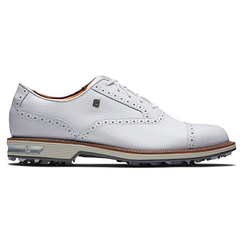 Chaussures hommes - FOOTJOY - premiere series Tarlow