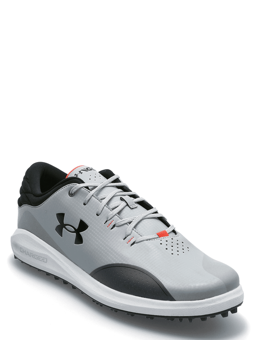 Chaussures Hommes - UNDER ARMOUR - Draw Sport SL E