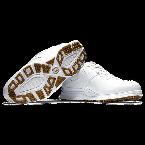 Chaussures hommes -FOOTJOY - Pro SL edition limité