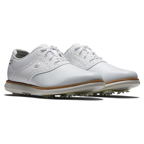 Chaussures femmes - FOOTJOY - traditions