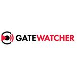 GateWatcher.png