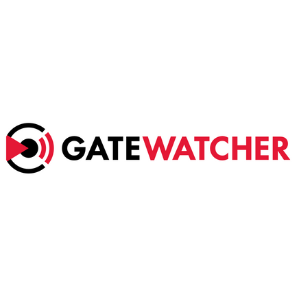 GateWatcher.png