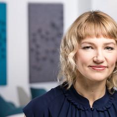 Kristina Reinsalu 2 2020 .jpg