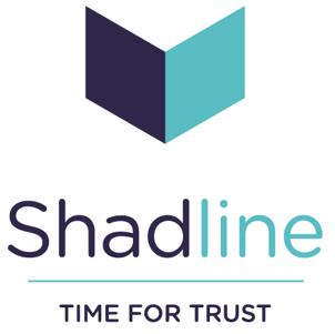 Shadline.png