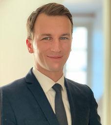 Sébastien Garnault, fondateurParis Cyber Week et Cyber Task Force