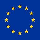 Drapeau_Européen.png