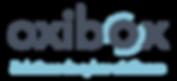 logo_oxibox_2.png