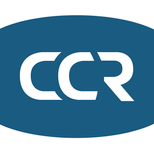 CCR.png