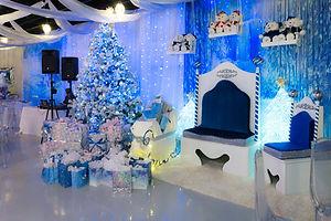SSVEC Christmas Party 2018-3.jpg