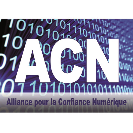 ACN.jpg
