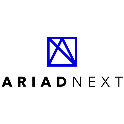 ARIADNEXT.png