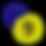 FQVN-HnH_400x400-3.png
