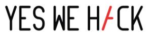 Logo Yes We Hack.png