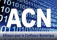 Logo ACN Quadri.jpg