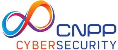 Logo-CNPP-Cybersecurity.png