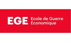 Logo EGE.png