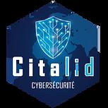 CITALID_Logo_modifié.png