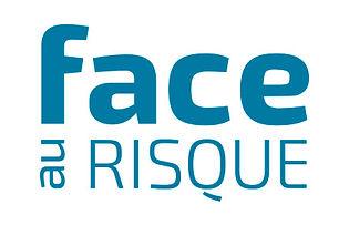 Logo Face au risque.jpg