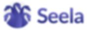 Logo Seela.png