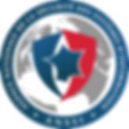 Anssi_vecto_Logo.jpg