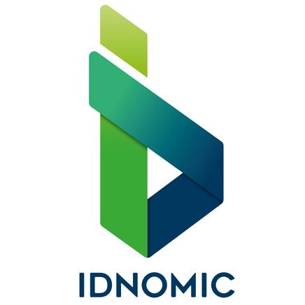 IDnomic.png