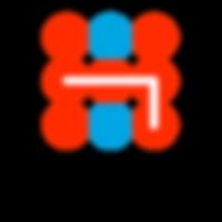 Hybrid-logo-big-1022x1024.png