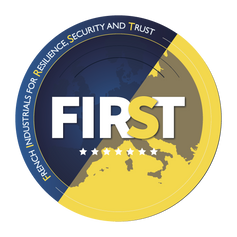 logo_first.png