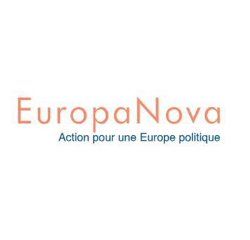 EuropaNova.png