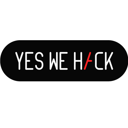 yes we hack.png