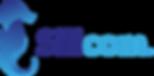 Logo Silicom.png