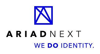 Logo AriadNext.jpg