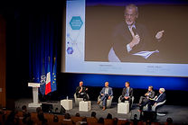 Conférence OTAN