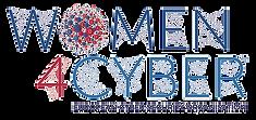 Logo_Women4Cyber_Trasnparent.png