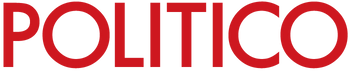 Politico_Logo_Red.png
