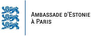 Ambassade_d'Estonie_Logo_modifié.jpg