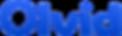 olvid Logo.png